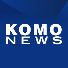 pictures of home komo news home facebook