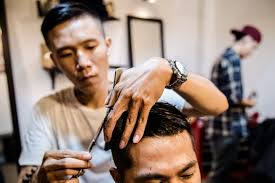 a cut above a review of hurricane barber in ho chi minh vietcetera