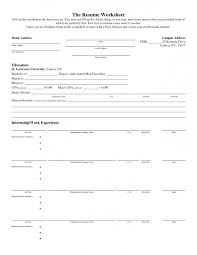 build your resume online free resume for your job application