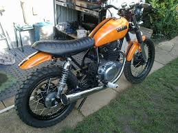 2315 best 2 wheel motion images on pinterest cafe racers custom