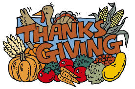 free thanksgiving preschool pack faithful provisions
