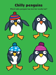 christmas preschool color and activity book roger priddy macmillan