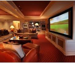 best paint color for home theater screen home painting