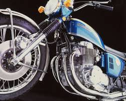 honda cb750 motorcycle history classics remembered cycle world
