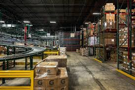 articles with office warehouse space for rent near me tag luxury