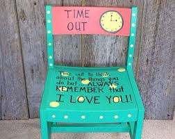 painted chairs images 40 best chairs images on pinterest chairs wooden chairs and