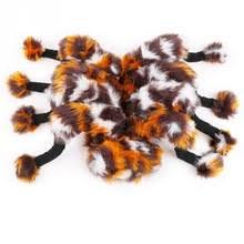 Dog Spider Halloween Costume Popular Cat Spider Costume Buy Cheap Cat Spider Costume Lots