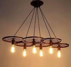 designer ceiling lights dinning modern dining room lighting modern ceiling lights