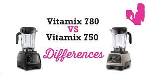 vitamix blender black friday valid vitamix promo code plus free gifts from blender u2013