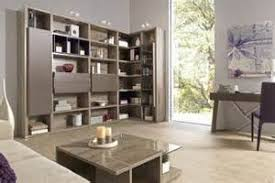 magasins de canapé espace topper magasins de meubles à canapé mobilier et