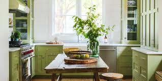kitchen painted kitchen cabinet ideas freshome cabinets