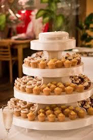 hochzeitstorte cupcakes tigertörtchen berlin cupcakes