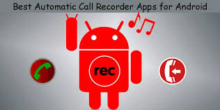 best recording app for android 7 best apps for recording calls on android phone