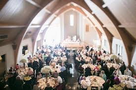 omaha wedding venues the pella at blackstone omaha wedding venue