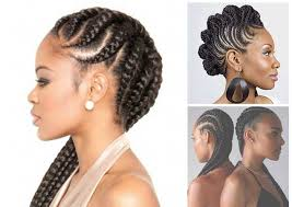types of braiding hair weave different types of african braids and braiding styles