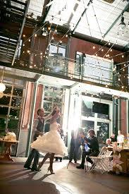 wedding venues in chattanooga tn waterhouse pavilion venue chattanooga tn weddingwire