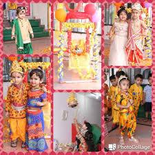 shri krishna janmashtami janmashtami festival celebration