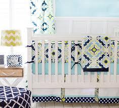 Navy And Green Nursery Decor One Beautiful Vintage Baby Boy S Nursery Room