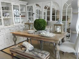 modern vintage home decor ideas vintage home decor luxury home decor ideas mixing antique