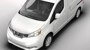 nissan nv200 cargo 2013 nissan nv200 compact cargo van tire pressure monitoring