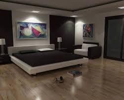 Home Design Bedrooms Pictures Best 20 Men U0027s Bedroom Decor Ideas On Pinterest Men U0027s Bedroom