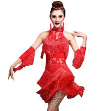 Halloween Prom Costumes Cheap Flapper Prom Dress Aliexpress Alibaba Group