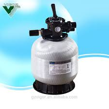 sand filter sand filter suppliers and manufacturers at alibaba com