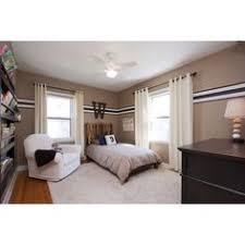 Inspiring Bedroom Stripe Paint Ideas Boys Room Idea Striped Paint - Colors for boys bedrooms