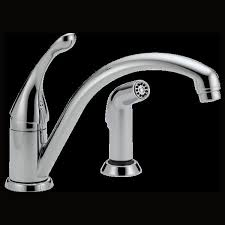 Delta Kitchen Faucet Best Delta Kitchen Faucet Parts List Image Best Kitchen Gallery