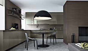 Contemporary Kitchens Designs Top 8 Contemporary Kitchen Design Trends 2013 Modern Kitchen