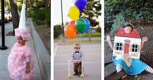 costumes for 13 easy diy costumes for kids