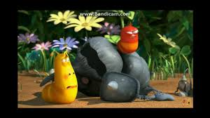 film larva jam berapa film kartun larva rcti episode bau mulut youtube