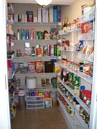 33 cool kitchen pantry design ideas modern house plans designs