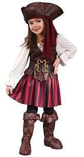 Girls Halloween Pirate Costume 25 Pirate Costume Ideas Pirate Makeup