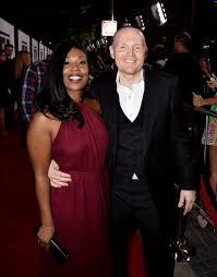 Burr Burr Carpet Bill Burr Photos Photos U0027black Or White U0027 Premieres In La U2014 Part