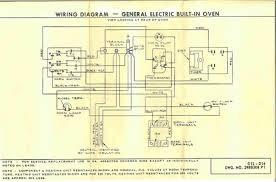 28 ge oven wiring diagram oven range wiring diagram range
