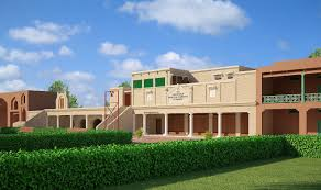 house front elevation also pakistan 7 marla house design on 3