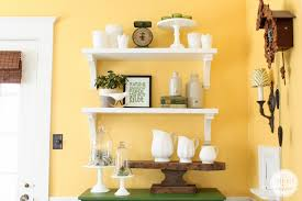 dining room shelves dining room shelves interior design
