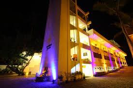 hotel sevonra garden unawatuna sri lanka booking com