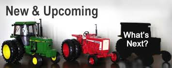 Toy Barn With Farm Animals Your Best Source For Farm Toys Outback Toys