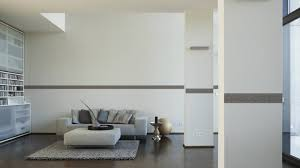 versace wohnzimmer versace home bordüre 343053