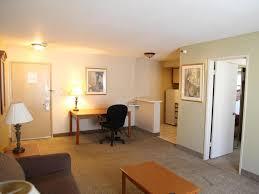 Best Expo Furniture Sacramento Luxury Home Design Fancy And Expo - Home furniture sacramento