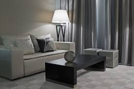 armani home interiors giorgio armani and his interiors part 1 home interior design