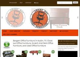 Scratch And Dent Office Furniture by Smart Buy Office Furniture In Austin Tx 8910 Research Boulevard