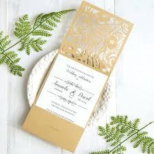 wedding invitation cards photo wedding invitation cards simplo co