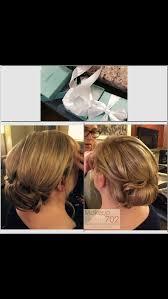 Las Vegas Wedding Makeup Artist 61 Best Before And After Hair U0026 Makeup For Weddings Images On