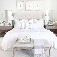 bedroom inspiration pictures light and airy bedroom inspiration popsugar home