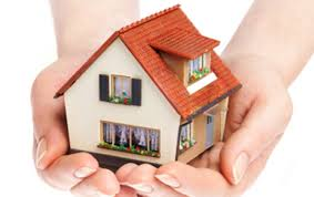Estimating Homeowners Insurance by Home Insurance Harding County