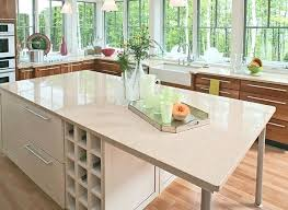 pvc kitchen cabinets pros and cons pvc kitchen cabinets pros and cons kitchen cabinet op country style