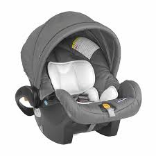 siege auto chicco key chicco keyfit car seat graphite amazon co uk baby